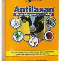 Antilaxan1