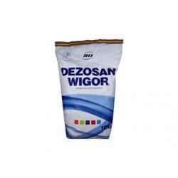 dezosan-wigor-10-kg