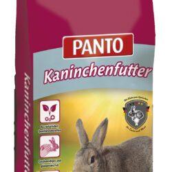 Kaninchen Abb Sack